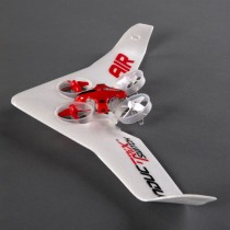 E-Flite_BLH8380_Blade_Inuctrix_Air_BNF