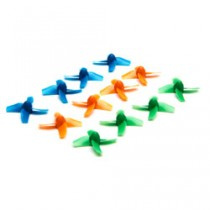 E-Flite_BLH8507_12_helices_Couleur_Blade_Inductrix