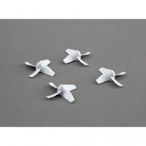 E-Flite_BLH8705_Set_helices_Blade_Inductrix