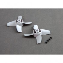 E-Flite_BLH9001_Set_Helices_Inductrix_200