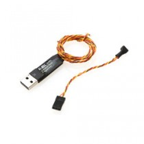 E-Flite_Cable_USB_Mise_A_Jour_Blade