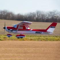 E-Flite_carbon-z_Cessna_150_2.1m