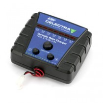 E-Flite_CHARGEUR_CELECTRA_1S_3.7V