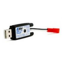E-Flite_Chargeur_LiPo_USB