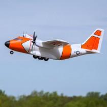E-Flite_EC-1500_Twin_Cargo_1.5M_PNP_EFL5775