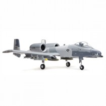 E-Flite_EFL01150_A10_Thunderbolt_2_64mm_EDF_AS3X_BNF_Basic
