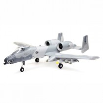 E-Flite_EFL01175_A10_Thunderbolt_2_64mm_EDF_AS3X_PNP
