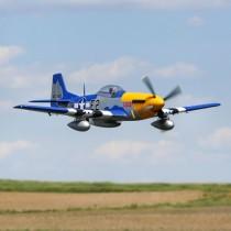 E-Flite_EFL01250_P-51D_Mustang_1.5m_BNF_Basic
