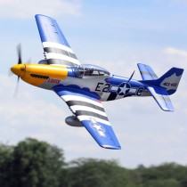 E-Flite_EFL01275_P-51D_Mustang_1.5m_PNP