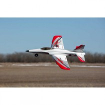 E-Flite_EFL01500_Habu_STS_70mm_EDF_Jet_Trainer_RTF
