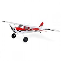 E-Flite_EFL12750_Carbon-Z_Cessna_150T_2.1m_BNF