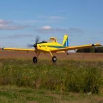 E-Flite_EFL16475_Air_Tractor_1.5m_PNP