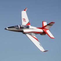 E-Flite_EFL17750_Viper_90mm_EDF_Jet_BNF_Basic_AS3x_Safe
