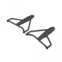 E-Flite_EFL1805_Winglets_X-Vert_VTOL