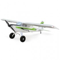 E-Flite_EFL3875_Timber_X_1.2M_PNP