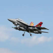 E-Flite_EFL3975_F-18_Hornet_80mm_EDF_PNP