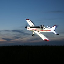 E-Flite_EFL6950_Pawnee_Brave_Night_Flyer_BNF
