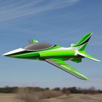 E-Flite_EFL7575_Havoc_XE_80mm_EDF_Sport_Jet