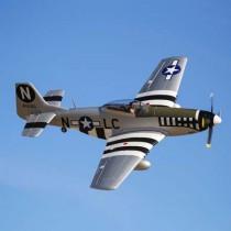 E-Flite_EFL8950_P-51D_Mustang_BNF_Basic