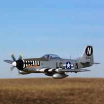 E-Flite_EFL8975_P-51D_Mustang_PNP