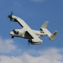 E-Flite_EFL9650_V-22_Osprey_VTOL