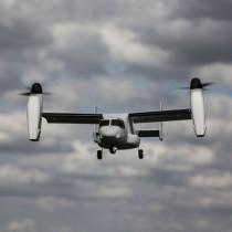 E-Flite_EFL9675_V-22_Osprey_VTOL
