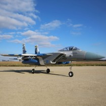 E-Flite_EFL9775_F-15_Eagle_64mm_EDF_PNP_715mm