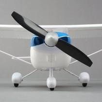 E-Flite_EFLU5601_Helice_Cessna_182