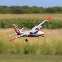 E-Flite_EFLU5850_UMX_Aero-Commander