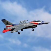 E-FLITE_F-16_Falcon_64MM_EDF_BNF_EFL9850.jpg