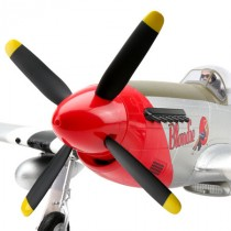 E-Flite_Helice_4_Pales_10.5x8