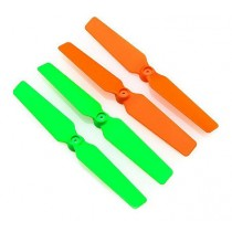 E-Flite_HELICES_3D_BLADE_200QX