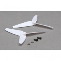 E-Flite_Helices_Anticouple_Blade200SRX