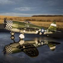 E-Flite_P-47D_Thunderbolt
