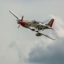 E-Flite_P-51D_Mustang_1,2m_BNF_Basic
