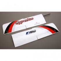 E-Flite_Set_Ailes_Apprentice_15e
