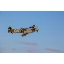 E-Flite_Spitfire_MK-XIV_1.2m_BNF
