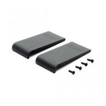 E-Flite_Support_Batterie_Blade_180CFX