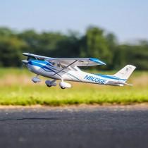 E-Flite_UMX_Cessna_182_BNF