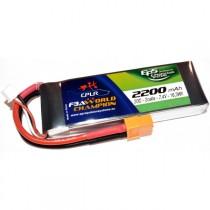 E-Propulsion_Systeme_batterie-lipo-2s-2200mah_20c_xt60