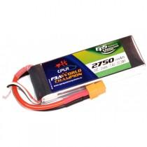 E-Propulsion_Systeme_batterie-lipo-2s-2750mah_20c_xt60