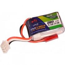 E-Propulsion_Systems_Batterie-Lipo-2S-280mah_25c_JST