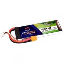 e-propulsion_systems_batterie-lipo-2s-3500mah_20c_xt60