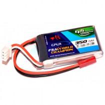 E-Propulsion_Systems_Batterie-Lipo-2S-350mah_30c_JST