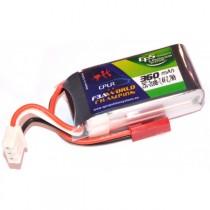 E-Propulsion_Systems_Batterie-Lipo-2S-360mah_25c_JST