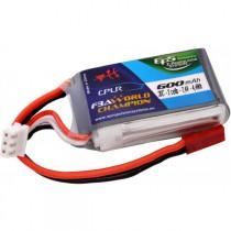 e-propulsion_systems_batterie-lipo-2s-600mah_30c_jst