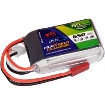 E-Propulsion_Systems_Batterie-Lipo-2S-650mah_20c_JST