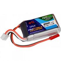 E-Propulsion_Systems_Batterie-Lipo-3S-350mah_30c_JST