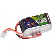 E-Propulsion_Systems_Batterie-Lipo-3S-360mah_25c_JST
