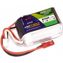E-Propulsion_Systems_Batterie-Lipo-3S-650mah_20c_JST